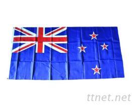 國旗宣傳廣告旗