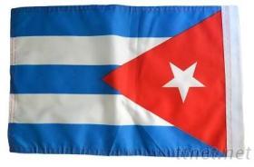 國旗網版印刷