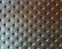 大連沖孔網-大連篩板-大連篩網加工