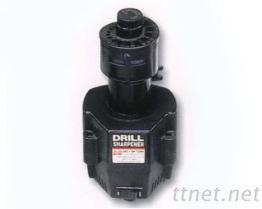 钻头研磨机 HD-702M