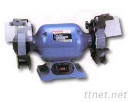 砂輪機 HG-6A