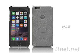 IPhone 6 Plus 手機保護殼