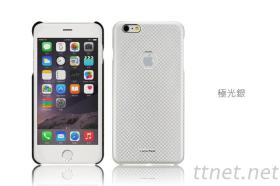 iPhone 6 Plus 手機保護殼- 紳士領帶