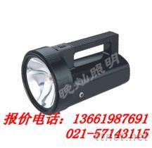 CH368手提式探照灯, LED探照灯