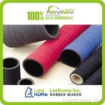 布紋多層橡膠管