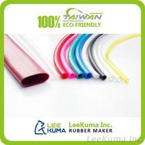 PVC耐汽油级管