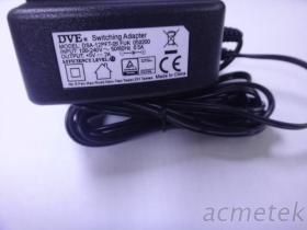 5V 2A-UK 英規變壓器
