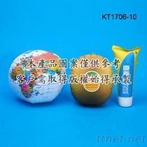 造型充氣球 KT1706-10