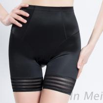 腰部大腿塑身裤