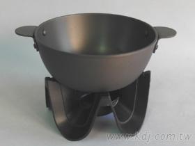 小火鍋鍋具
