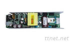 ITX電源