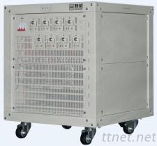 5V30A电池测试仪, 电池检测柜, 电池充放电柜