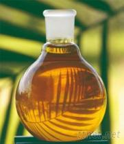 供應棕櫚油 3890元/噸