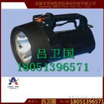 DF-6型隔爆型防爆灯, 防爆灯, 充电式防爆灯
