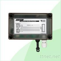 JVT-250TH 高湿环境适用-温湿度传送器