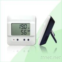 SYS-TH Series 空調型-溫濕度傳送器