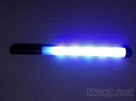 遙控發光棒, 演唱會閃光棒, 七彩發光棒