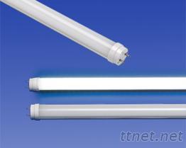 LEDT5 燈管