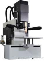 禾宇 EP3351HB-210 热压机