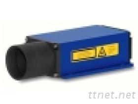 雷射感測器, 測距感測器, 位移感測器