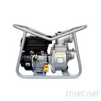汽油水泵型號
