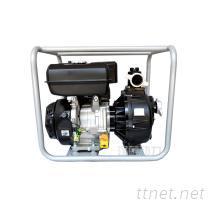 汽油高壓水泵