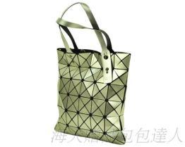 海天贈品包包達人時尚流行贈品袋