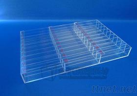壓克力證件盒, 證件收納盒