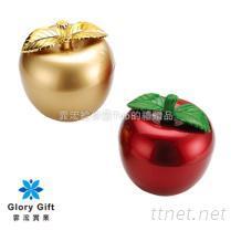 蘋果造型糖果盒
