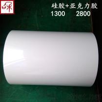 ST-9108 AB膠