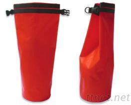 水袋, 折疊水袋, 折疊水壺, 摺疊水壺, 露營用品, 促銷贈品, 登山用品