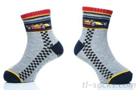 844-F1職業賽車手