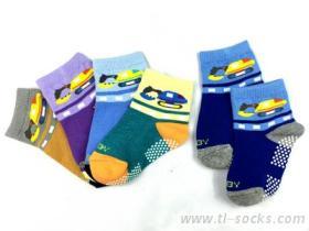 513-挖土機防滑襪