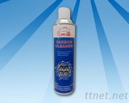CAMALI 佳馬里化油器清洗劑