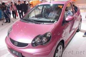 汽車電子設備電磁相容檢測,汽車零部件EMC測試