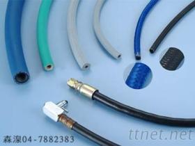 橡胶管,高压管