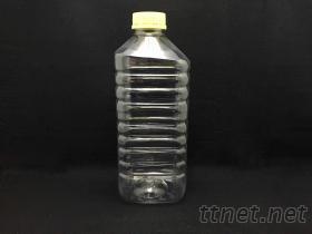 寶特瓶(W2000)