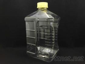 寶特瓶(W2500)