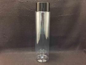 PET塑膠罐(38-480)