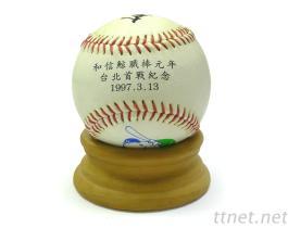 棒球枱底座