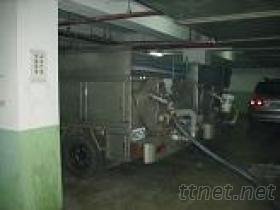 水电维修工程