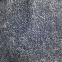 32s全棉牛仔布批發4.5安士平紋牛仔布料襯衫牛仔面料
