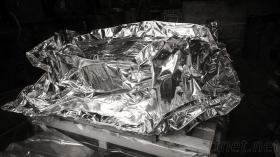 真空包裝,棧板底板製造, 重機械箱, 真空包裝(鋁箔包裝), 代客裝箱