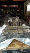 模具箱,真空包裝,機械箱量身定做,出口木質包裝檢疫熱處理專業製造交貨迅速品質優良價格公道..