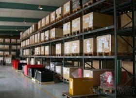 廣州(台灣BB蓄電池)HR5.5-12代理商