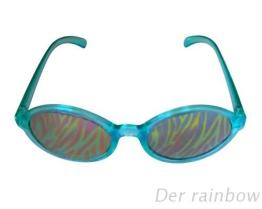 眼鏡框鍍膜
