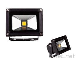 LED投射灯系列