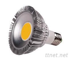 LED PAR灯型灯泡系列