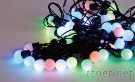 LED聖誕燈系列2