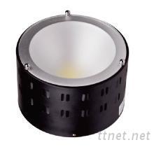 LED吸顶灯系列